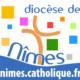 Diocèse de Nîmes