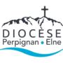 Diocèse de Perpignan